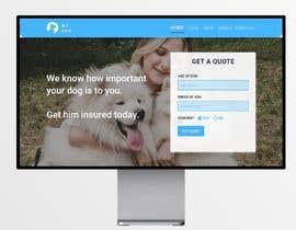 #6 cho Improve UI for Small Ecommerce Site bởi pratikkuril