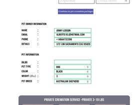 #8 cho Improve UI for Small Ecommerce Site bởi AbdulKarim2