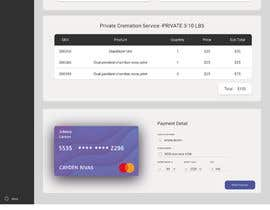 #52 cho Improve UI for Small Ecommerce Site bởi Lamjaj