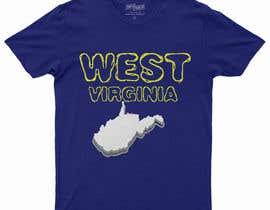 #98 cho WEST VIRGINIA bởi mimh8808