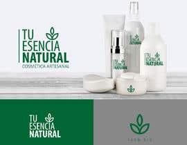 #112 para Diseño de Imagotipo de un emprendimiento de productos naturales de MENDEZve