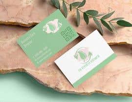 #22 para Diseño de Imagotipo de un emprendimiento de productos naturales de MarceloVasCa