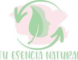 #23 para Diseño de Imagotipo de un emprendimiento de productos naturales de MarceloVasCa