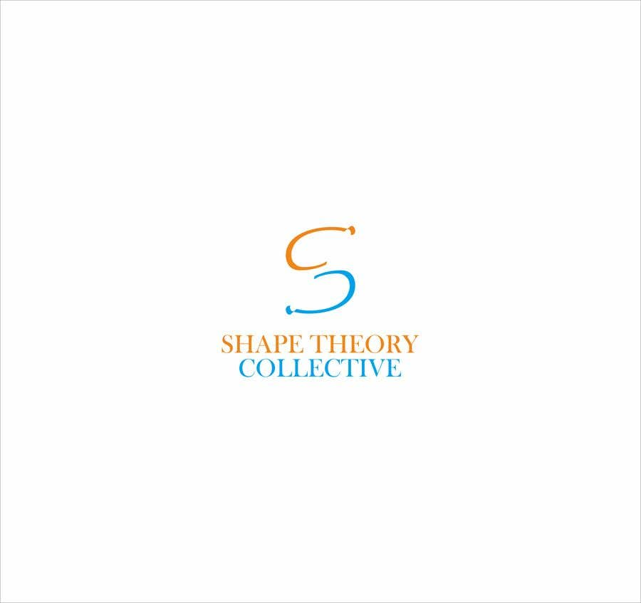Contest Entry #                                        45                                      for                                         Logo, packaging, educational insert, t-shirts for pipes/cannabis @ShapeTheoryCollective