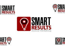 #47 for Design a Logo for smart results.com.au by Altalone