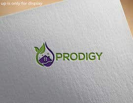 #149 untuk Logo Design (Prodigy Residential Cleaning Services) oleh saidurrahman3113