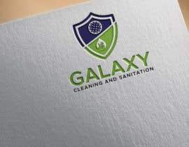 Nro 31 kilpailuun Logo for our Cleaning Buisness käyttäjältä creativwrite