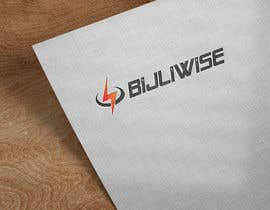 #110 for Logo design for a startup company by Ashik670
