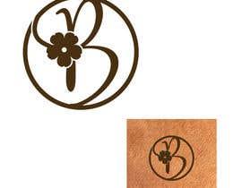 #61 untuk Freeze Brand Design oleh Ajala77
