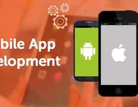 Nro 1 kilpailuun Android Simple Location App käyttäjältä waleedakram2
