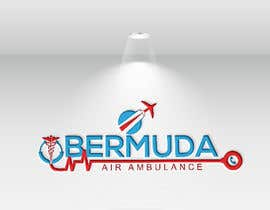 #65 for create a logo for an air ambulance company - 08/08/2020 12:10 EDT af nh013044