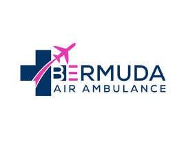 #68 for create a logo for an air ambulance company - 08/08/2020 12:10 EDT af SJCreation0