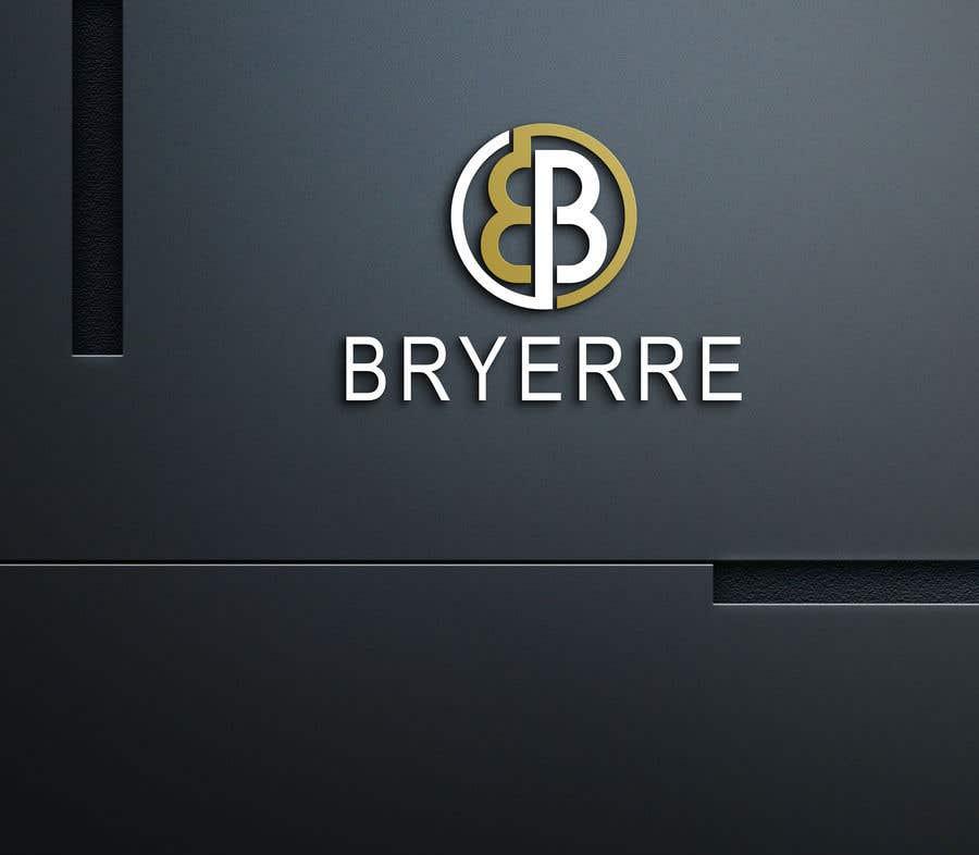 Bài tham dự cuộc thi #                                        370                                      cho                                         Brand logo