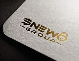 #486 for Create a logo. by mdtazulislambhuy