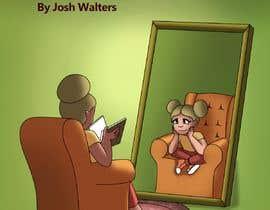 Nro 69 kilpailuun illustrator for a children's poetry book käyttäjältä juandavid300798