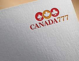 Nro 86 kilpailuun Logo Creation käyttäjältä nasrinakhter7293