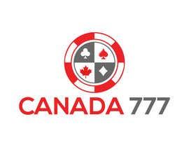 Nro 89 kilpailuun Logo Creation käyttäjältä ffaysalfokir