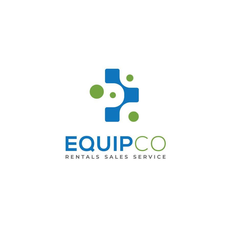 Bài tham dự cuộc thi #                                        132                                      cho                                         EQUIPCO Rentals Sales Service