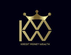 #111 cho Kredit Money Wealth bởi Elangelito27
