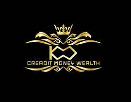 #180 cho Kredit Money Wealth bởi moynak