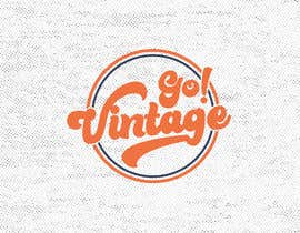 #38 cho Design My Brand Logo bởi carolingaber