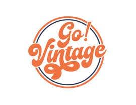 #46 cho Design My Brand Logo bởi carolingaber