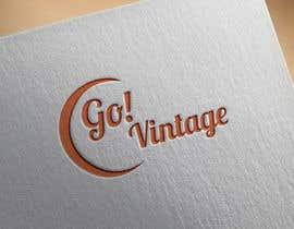 #59 cho Design My Brand Logo bởi designaam2022