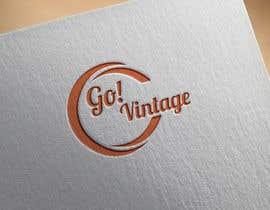 #60 cho Design My Brand Logo bởi designaam2022