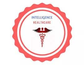 #6 para Innovative Ideas in Big data (healthcare) por sudipsaha170