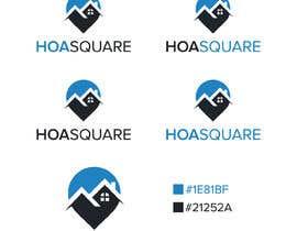 Nro 1680 kilpailuun Logo  & Icon Design käyttäjältä khshovon99