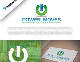 #21 for Designing of Brand name, logo and packaging af Designtool386