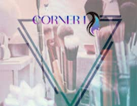 #14 for Branding for cosmetics Facebook page by hasibuldipto777