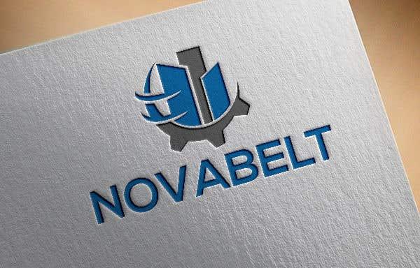 Kilpailutyö #                                        113                                      kilpailussa                                         Logo/paper/business card