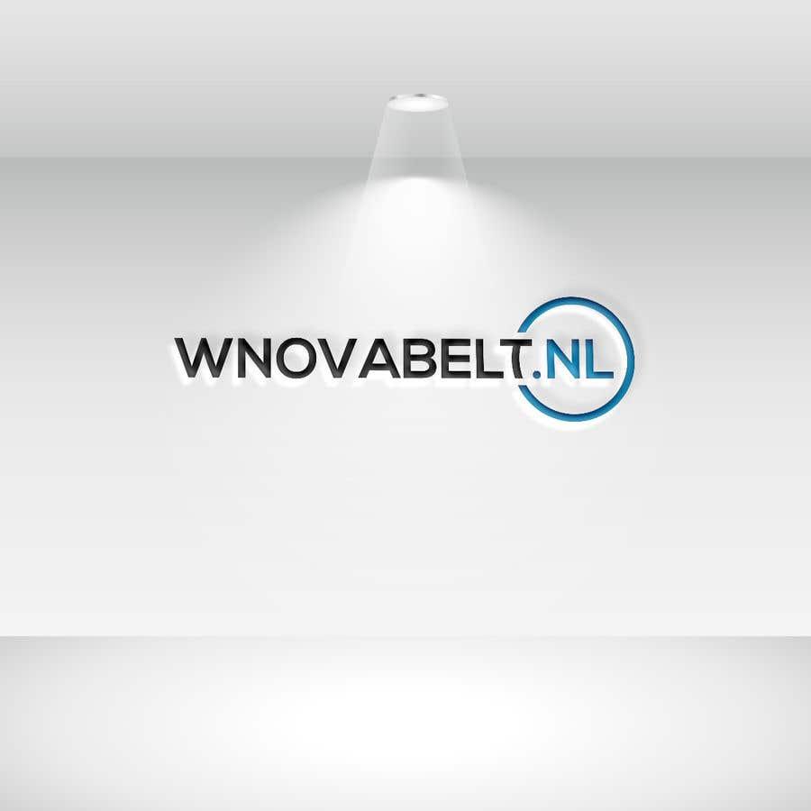 Kilpailutyö #                                        17                                      kilpailussa                                         Logo/paper/business card