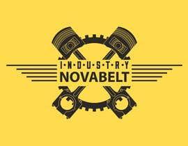 Nro 108 kilpailuun Logo/paper/business card käyttäjältä iskanderskon