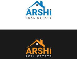 #14 for logo for real estate company by sna5b127439cb5b5