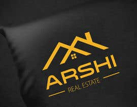 #32 for logo for real estate company by fazlulhuqrezaacc
