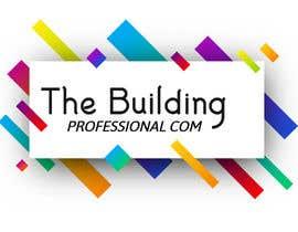 Nro 138 kilpailuun Logo Building käyttäjältä Mbn1