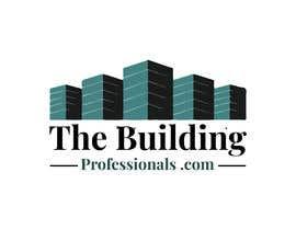 Nro 120 kilpailuun Logo Building käyttäjältä humayra66Dezines