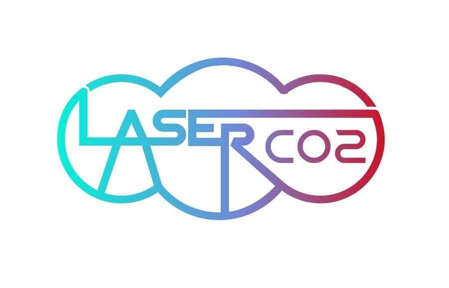 Konkurrenceindlæg #                                        43                                      for                                         logo for laser cutting/engraving and uv printing business