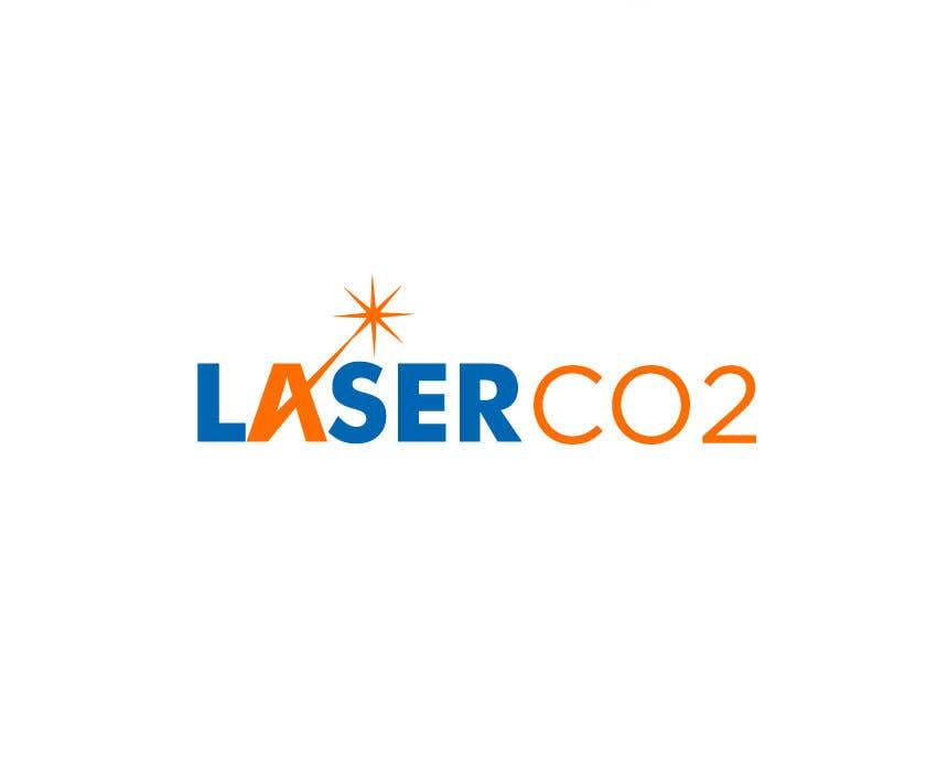 Konkurrenceindlæg #                                        46                                      for                                         logo for laser cutting/engraving and uv printing business