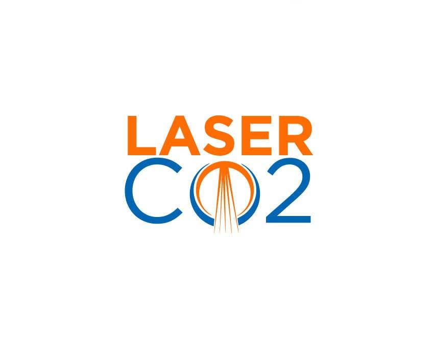 Konkurrenceindlæg #                                        47                                      for                                         logo for laser cutting/engraving and uv printing business