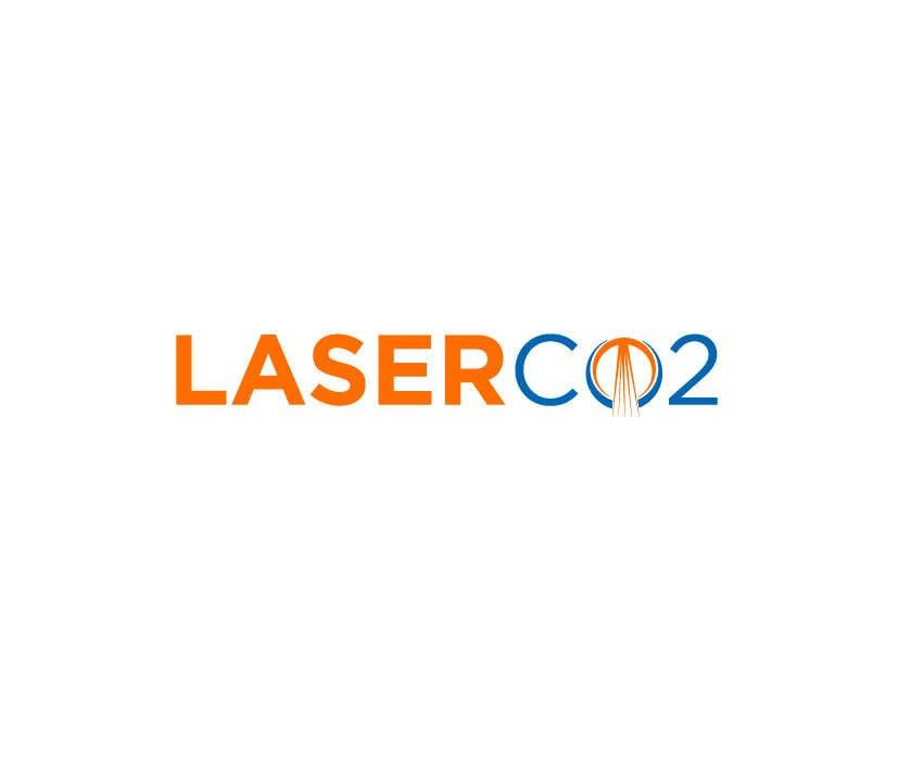 Konkurrenceindlæg #                                        48                                      for                                         logo for laser cutting/engraving and uv printing business