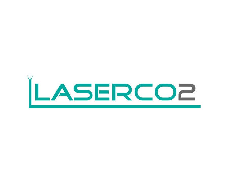 Konkurrenceindlæg #                                        44                                      for                                         logo for laser cutting/engraving and uv printing business