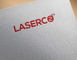 #31 for logo for laser cutting/engraving and uv printing business af asif6203