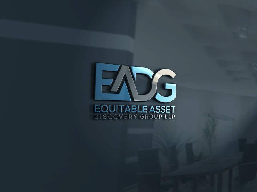 Contest Entry #                                        314                                      for                                         Logo Design for New Company