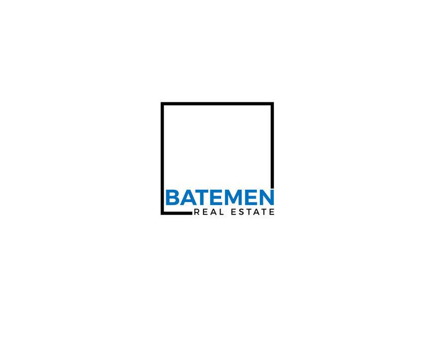 Contest Entry #                                        263                                      for                                         I want to design a logo for Real Estate Company