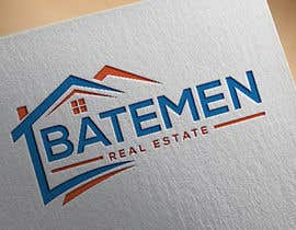 #284 cho I want to design a logo for Real Estate Company bởi mdtanvirhasan352