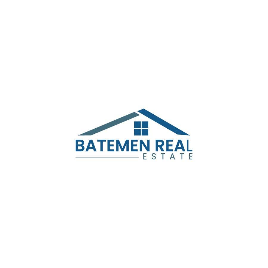Contest Entry #                                        246                                      for                                         I want to design a logo for Real Estate Company