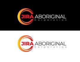 #35 for Jira Logo 01 af Rokibulnit